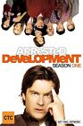 Arrested Development : Season 1 (DVD, 2005, 3-Disc Set)