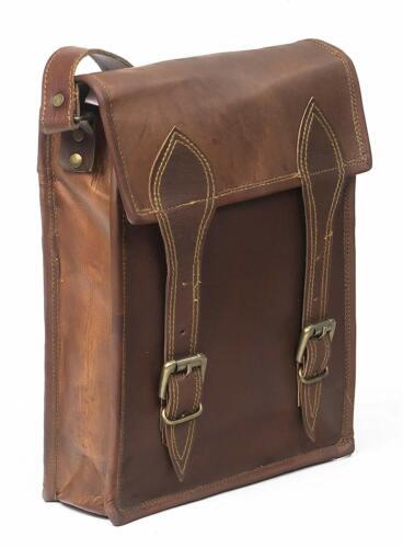 Details about  /Leather Genuine S Women Handbag Purse Shoulder Messenger Cross Body Women/'s bag