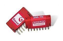 Steg 75hz frecuencia suave módulo filtro módulo QM AQ