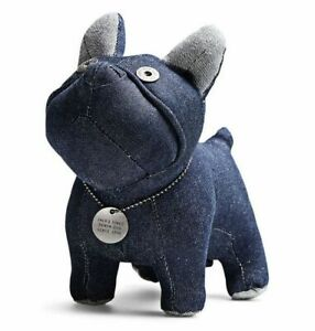 Jack-amp-Jones-Denim-Dog-Mascot