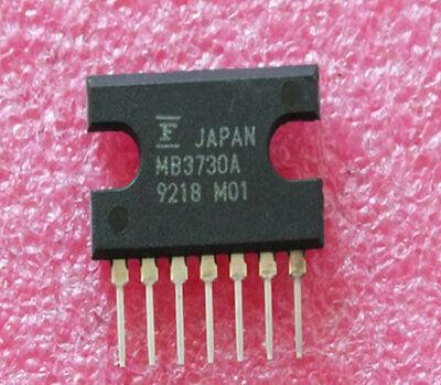 1PCS MB3730A ZIP