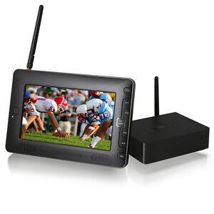 Envizen-Home-Roam-TV-HR702-7-034-Portable-Wireless-LCDTV