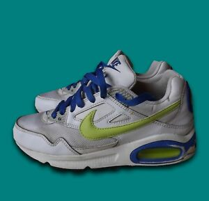 free shipping 4df5b 5c791 ... Nike-Air-Max-GS-Skyline-UK-3-Garcon-