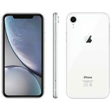 "APPLE IPHONE XR 64GB BLANC 6.1 ""BLANC GARANTIE 24 MOIS"