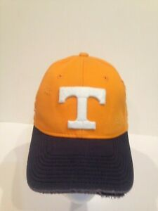 premium selection 81b24 b0197 Image is loading Tennessee-Volunteers-Top-of-the-world-2-toner-