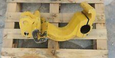 Cat Road Grader Blade Adjuster Bracket 522 2304 Interchange 1598127 5222304