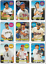 2018-TOPPS-HERITAGE-201-THRU-400-SINGLES-YOU-PICK