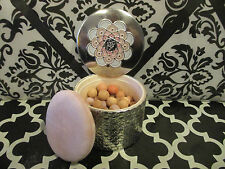 GUERLAIN ~ METEORITES LIGHT REVEALING PEARLS OF POWDER ~ # 4 ~ .88 OZ UNBOXED