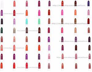 COLOURPOP-Lip-Stick-Color-LIPPIE-STIX-Original-Limited-Edition-YOU-CHOOSE-2-3
