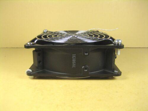 NMB  4715MS-12T-B20  Cooling Fan