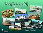Long Branch, New Jersey: Reinventing a Resort by Randall Gabrielan (Paperback, 2009)