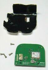 BLACK BOARD Revision B 3DR Solo Drone GPS circuit board unit NEW