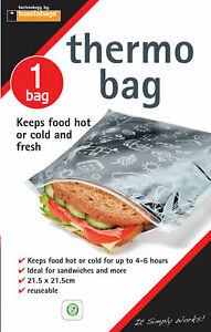 Toastabags-Reusable-Thermo-Bag-Keeps-Food-Hot-or-Cold-amp-Fresh-Sandwiches-Pies