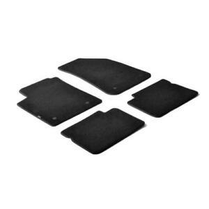 Set-tappeti-su-misura-in-moquette-Nero-Fiat-Bravo-Lancia-Delta