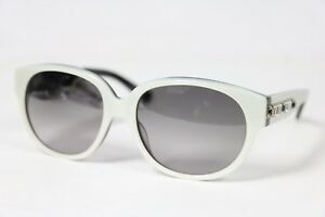 4781fb1d71 Image is loading Judith-Leiber-Sunglasses-glasses-Titanium-JL1621-57-17-