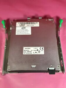 Sony-MPF820-1-44MB-3-5-034-Internal-Floppy-Disk-Drive-DELL-OPTIPLEX-CADDY-7M502