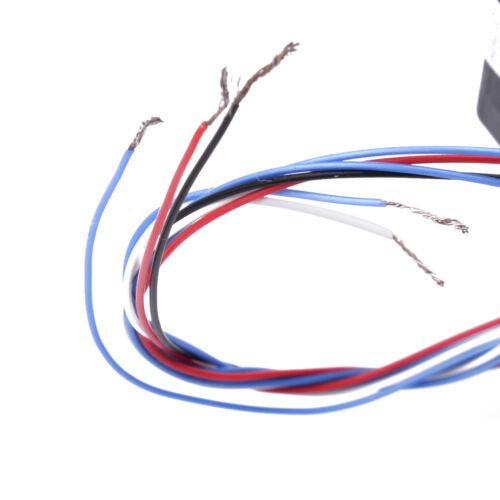 5K 4-axis Joystick Potentiometer Drucktaster für JH-D400X-R2