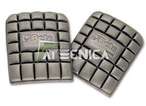 Coppia ginocchiere da lavoro beta work 7800g piastrellista muratore elettricista ebay - Lavoro per piastrellista ...
