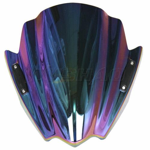 Windshield WindScreen For Benelli BJ600 BN600i TNT 600 300 150 135 125 25 302S