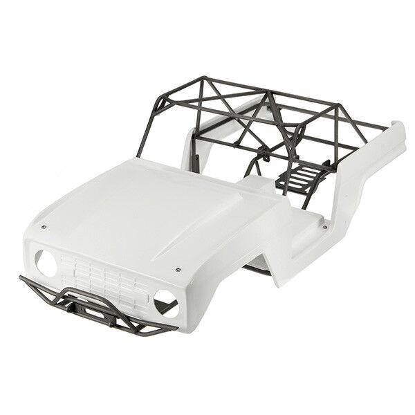 Bronco C1508 1 10 RC Car Part C1508-11 Frame Body Assembly Kit