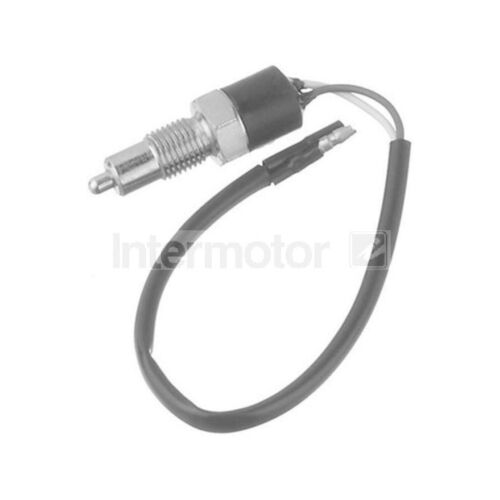 MG MG ZS 180 Genuine Intermotor Reverse Light Switch OE Quality Replacement