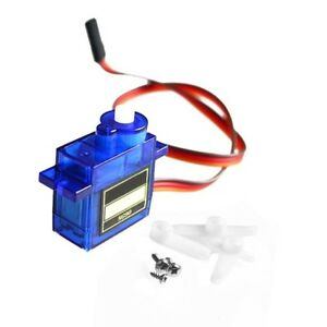 10pcs-9G-SG90-Micro-Servo-motor-RC-Robot-Helicopter-Airplane-Control-Car-Boat-SM