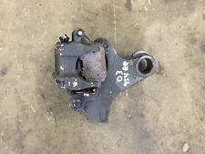 Honda CBR954RR CBR 954RR 900rr 954 RR 03 02 rear brake caliper + mount bracket