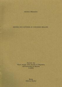 ANCORA-DUE-LETTERE-DI-VINCENZO-BELLINI