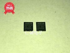 1x SM 4027A 5M4027A SM4O27A SM40Z7A SM4027A QFN48 IC Chip