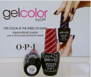 Gelcolor-IM-NOT-REALLY-A-WAITRESS-GC-H08-opi-5oz