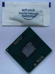Intel-Core-2-Duo-Mobile-T9600-2-8GHz-1066-MHz-6M-SLG9F-Laptop-CPU-Processor