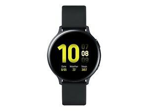 Smartwatch Samsung Galaxy Watch Active2 44mm Aluminium