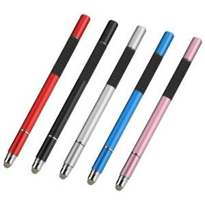 Phone Touch Screen Stylus Soft Tip Ball Pen For Samsung Galaxy Tab S3 T825