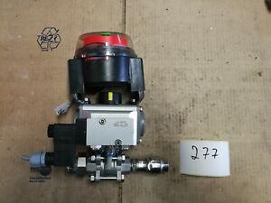 Air-Torque-DDKA05-Rp1-2-SM-M2