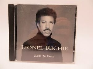 Back-to-Front-by-Lionel-Richie-CD-May-1992-Motown