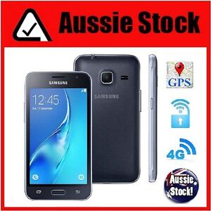 Samsung-Galaxy-J1-mini-Black-Unlocked-Brand-New