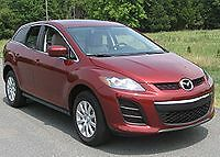 Mazda-CX-7-Workshop-Service-Repair-Manual-07-12