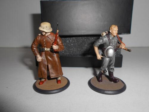 Chofer figura 1:18 figuras patentadas