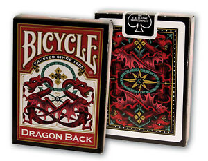 Bicycle-Dragon-Back-Playing-Cards-1-Sealed-Red-Deck