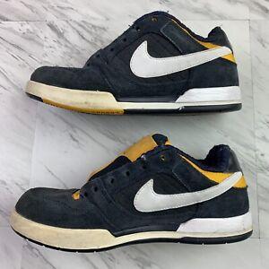 Nike SB Paul Rodriguez 2 Zoom Air