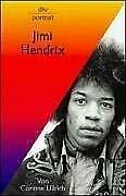 Jimi Hendrix by Ullrich-ExLibrary