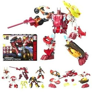 Transformers-Generations-Combiner-Wars-Computron-Boxed-Set-New