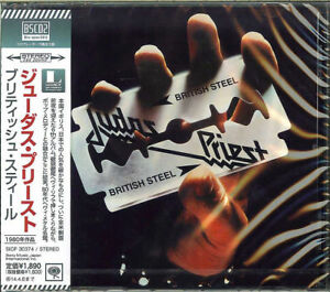 Judas-Priest-British-Steel-JAPAN-BLU-SPEC-cd2-Bonus-Track-d73