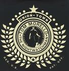 Union Town von Tom-The Nightwatchman Morello (2012)