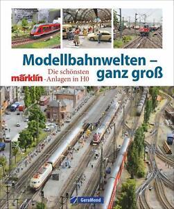 Modellbahn-Welten-ganz-gross-Bildband-Modelleisenbahn-Anlagenplanung-HO-Buch