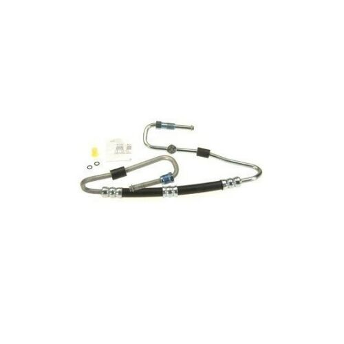 NEW Power Steering Pressure Line Hose Gates For Dodge Ram 1500 3500 5.7 GAS 4WD