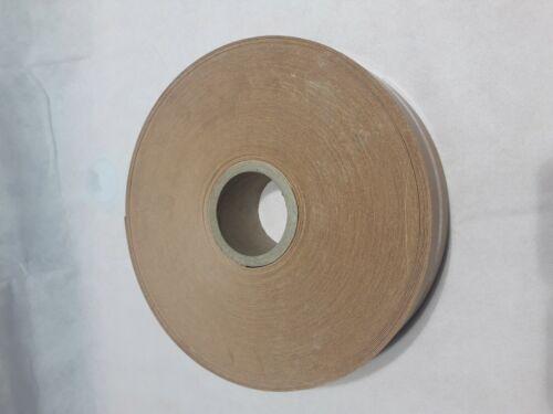 Pressspan Typ 3020; 1 mm dick; 74 x 210 mm 5 Stk. Hartpapier Isolierstoff