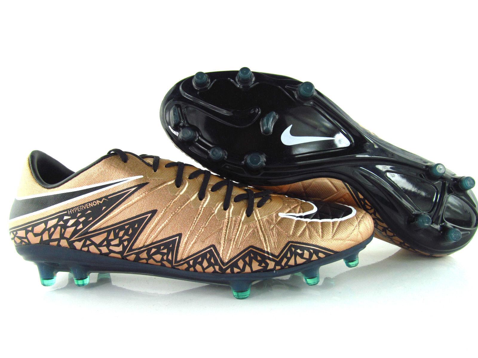 Nike hypervenom phinish FG acc 749901 903 us_8-9-9.5-13 eur_41-42.5-43-44-47.5