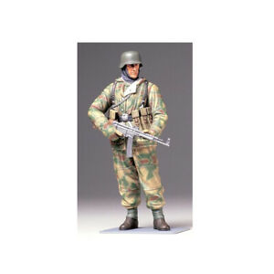 36304-Tamiya-Wwii-German-Infantryman-1-16th-Plastic-Kit-1-16-Military