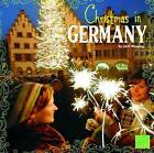 Christmas in Germany by Jack Manning (Hardback, 2016)